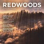 Redwoods Magazine Spring 2019