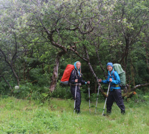 MojoHikers-IMG_0454_web
