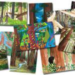 Art Contest 2012