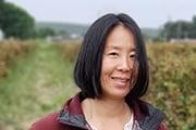 Kristy Hsiao