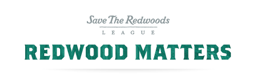 Redwoods Matters