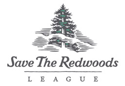 Save the Redwoods League<