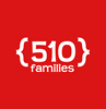 510 Families