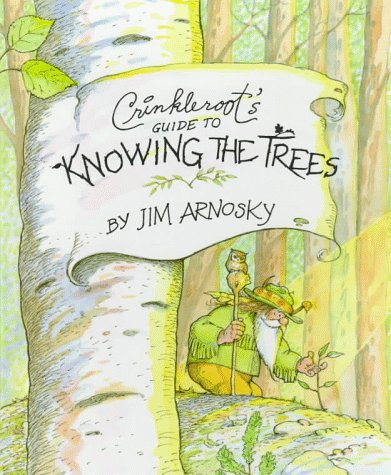 Crinkleroots Guide to Knowing Trees