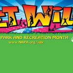 Get Wild about Parks and Recreation
